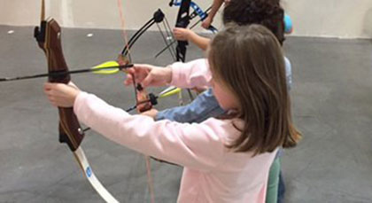 Rock Creek Archery | Archery Shop in Enumclaw, WA