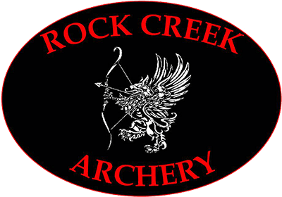 Rock Creek Archery